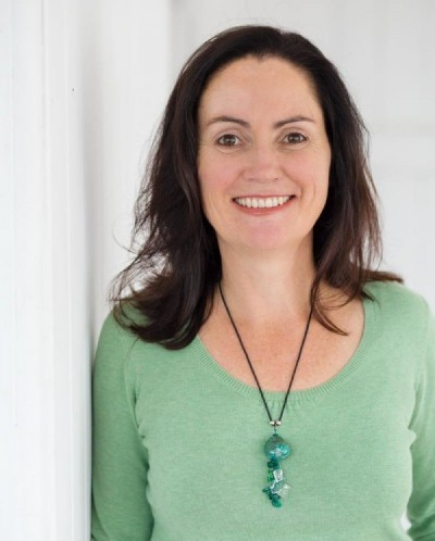 Kylie Madge, Personal Success Coach